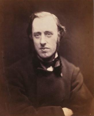 William Edward Hartpole Lecky