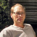 Magne Kristiansen